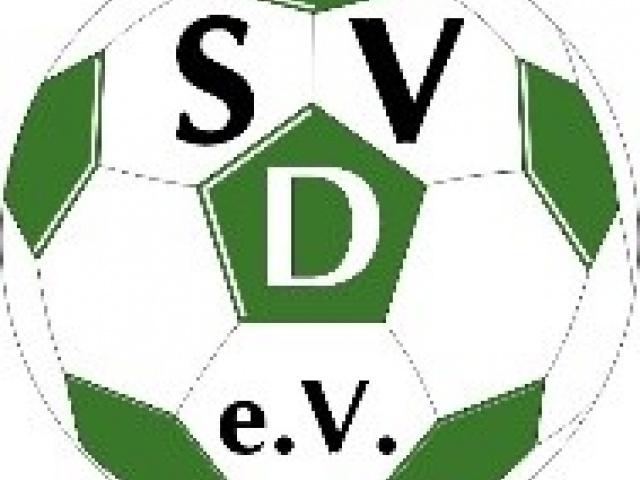 42. Jahreshauptversammlung des SV Dietmanns e.V.