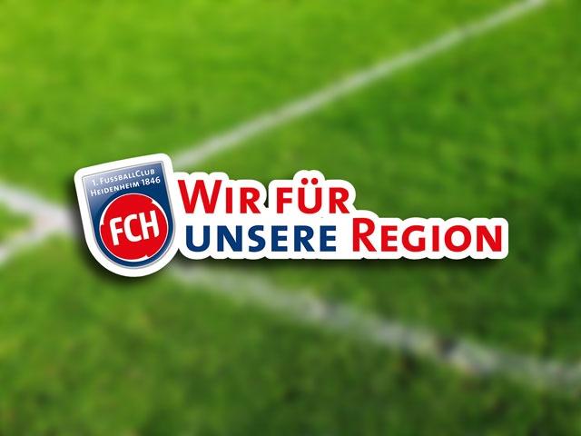 Wir für unsere Region